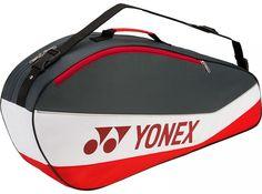 Yonex 5523 Club 3 Bag