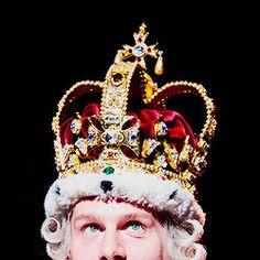 broadwayicons: king george iii icons, requested by anonymousbonus hamilton headers: Hamilton Broadway, Hamilton Musical, Jonathon Groff, Hamilton King George, Hamilton Fanart, Hamilton Cosplay, Kid Memes, Alexander Hamilton, Lin Manuel Miranda