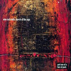 Nine Inch Nails - March of the Pigs