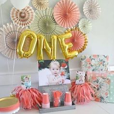 Best selection of DIY party supplies for kids and adults. Party planning professionals give you free party ideas. FREE SHIPPING on order over $75.