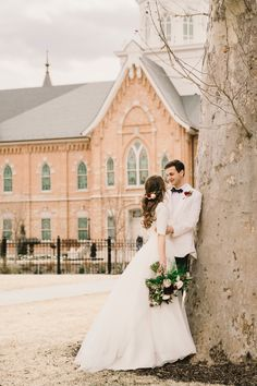 provo city center temple wedding - Google Search