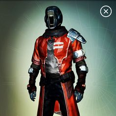 #beta woop destiny warlock!!!