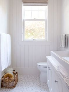 Bathroom Remodel - Small On A Budget DIY Lighting Master Ideas Shower Before And After