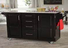 Kitchen Island Bench On Wheels kitchen islands for small kitchens | small kitchen islands on