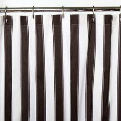 Sin in Linen Big Top Stripes Shower Curtain by Sin in Linen, http://www.amazon.com/dp/B004FS8TY2/ref=cm_sw_r_pi_dp_VDzpqb08QAGCS
