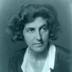 Henriëtte Hilda Bosmans