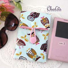 Handmade Fold over pouch sunglass pouch glass case smart by Chergis on http://list.qoo10.sg/item/CHERGIS-HANDMADE-FOLD-OVER-SUNGLASS/419045912