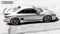 32201-5-1991-mr2-toyota-lowered-adj-coil-overs-cosmis-racing-mr7-chrome-slightly-aggressive.jpg (1000×573)