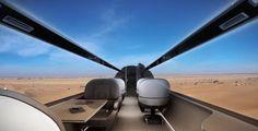 Windowless-Planes-Quickinfoz