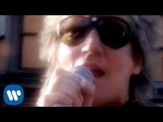 Rod Stewart - Young Turks (Official Video) - YouTube