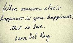 Lana del day