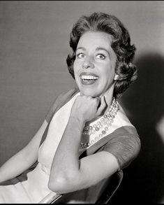 San Antonio, Carol Burnett, Lifetime Achievement Award, Hollywood Actresses, Classic Hollywood, Movies To Watch, Comedians, Evolution, Actresses