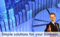 B2B Services Provider Companies in India: How to Boost up Your Business with B2B Services