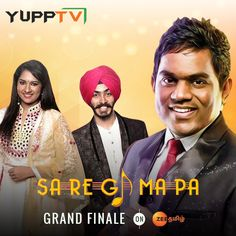 Watch Zee Tamil Live online anytime anywhere through YuppTV. Access your favourite TV shows and programs on channel Zee Tamil on your Smart TV, Mobile, etc. Smart Tv, Watches Online, Favorite Tv Shows, Channel, Entertaining, Live, Movies, Movie Posters, Films