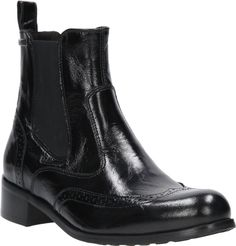 CCC shoes and bags Chelsea Boots, Kicks, Ankle, Black Style, Shoes, Women, Fashion, Moda, Zapatos