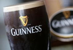5 Reasons Guinness Should Be A Part Of Your Beauty Routine | Beauty Tips & Tricks by Makeup Tutorials at  http://makeuptutorials.com/guinness-beer-makeup-tutorials/