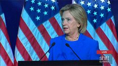 New trending GIF on Giphy. america politics usa hillary clinton shrug shade hillary shady side eye hillary2016. Follow Me CooliPhone6Case on Twitter Facebook Google Instagram LinkedIn Blogger Tumblr Youtube