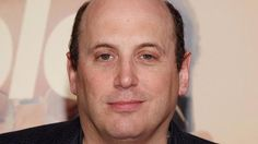 FBI arrested the troll who sent that seizure-inducing tweet to a journalist with epilepsy Read more Technology News Here --> http://digitaltechnologynews.com  A tweet has led to an arrest  three months after it was sent.  Back in December Vanity Fair contributing editor and Newsweek senior writer Kurt Eichenwald shared that someone had targeted him with a strobing tweet. The flashing tweet gave the journalist a seizure. He is a known epileptic and Eichenwald believed he had been targeted for…