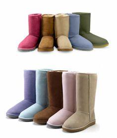 Women's UGG Ugg Boots, Shoe Boots, Shoe Closet, Uggs, Tennis, Shoe Cabinet, Trainers, Real Tennis, Shoe Rack