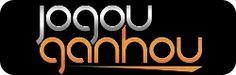 Logo JogouGanhou: http://www.jogosbingo.com.br/jogouganhou/