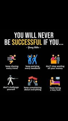 io - The only tool you need to launch your online business Inspirational Quotes About Success, Success Quotes, Positive Quotes, Vie Motivation, Study Motivation Quotes, Citations Business, Business Quotes, Business Motivational Quotes, Wisdom Quotes