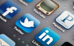 Social Media Overshare: 20 Cases where people lost their job, spouse, paternity, child custody or freedom from online sharing -The Duke Law journal reveals that as of November 2011, there were 647 lawsuits where social media evidence came into play.  Of the list, 326 involved Myspace, 262 involved Facebook , 49 Twitter and 37 LinkedIn. -  Jeneba Speaks 05/31/12