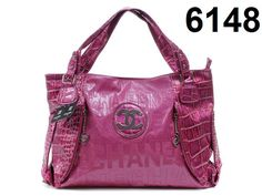 vintage chanel leather handbags, chanel leather handbags outlet, cheap chanel inspired handbags outlet, cheap wholesale chanle handbags, $32.99