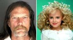 Former JonBenet Ramsey Murder Suspect Charged in Colorado Child Porn Case: Gary Howard Oliva, 52, was arrested in Boulder on Friday after he allegedly uploaded more than 20 sexually explicit pictures of children online.
