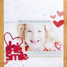 This smile by Alex (colorsofalex.blogspot.com) using Storyteller