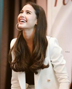 Qt Holy Chic, Aesthetic People, Le Jolie, Cute Korean, Celebrity Couples, Cute Girls, Pretty Girls, Asian Woman, Pretty Woman