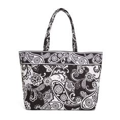 Grand Tote Promotion - {Dec. 12th-14th} Purchase an exclusive Grand Tote for the special price of $30. While supplies last