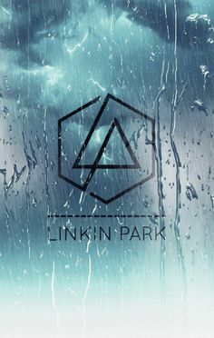 linkin park castel of-ის სურათის შედეგი Linkin Park Wallpaper, I Wallpaper, Linkin Park Logo, Linking Park, Music Rock, Digital Foto, Linkin Park Chester, Chester Bennington, Metal Bands