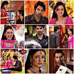 908 Best Arnav and Khushi ♥ ♥ images in 2019 | Arnav