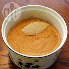 Curry-Linsen-Aufstrich     175 g rote Linsen     1 Zwiebel, gehackt     600 ml Wasser     2 TL Currypulver     1 TL Kreuzkümmelsamen     3/4 TL Cayennepfeffer     1 EL Olivenöl     2 Knoblauchzehen, gehackt