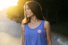 SKULL PATCH ✭ cherryuplabel.com ✭ insta: @cherryuplabel ✭ #tee #tshirt #graphictee #patch #design #vintage