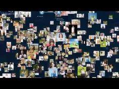 Δωρεάν για όλους το PhotoDNA από την Microsoft - http://secn.ws/1JrJLzd - At SecNews In Depth IT Security News, the privacy of our visitors is of extreme importance to us (See this article to learn more about Privacy Policies.). This privacy policy document outlines the types of personal information is received and collected by SecNews In Depth IT Security News and...