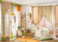 Google Image Result for http://1.bp.blogspot.com/-LloKgLJBKuE/UDNDfk4jVXI/AAAAAAAABfs/AsHJWENuoKM/s1600/jungle-themed-nursery-furniture-jungle%2Bbaby%2Bbedrooms-decorating%2Bjungle%2Btheme%2Brooms.jpg