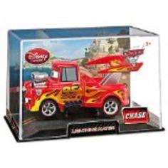 9131624510 (400×400) Disney Cars Toys, Toy Model Cars, Martin Car, Lightening Mcqueen, Top Gear, Paw Patrol, Hot Wheels, Pixar, Diecast