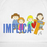Botiga virtual de regals solidaris   http://709726.spreadshirt.es/