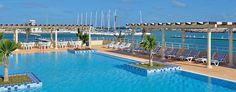 Куба, Варадеро   83 900 р. на 8 дней с 29 ноября 2015  Отель: Melia Marina Varadero 5*  Подробнее: http://naekvatoremsk.ru/tours/kuba-varadero-123