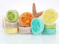 Naples Soap Company's DEAL OF THE DAY!    http://www.naplessoap.com/dealoftheday.asp     Don't miss out for you, your mother, girlfriend, boyfriend, sister, brother, brother from a different mother, father, friend....etc.
