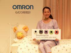 会見に登場した浅田真央さん (630×472) 「浅田真央さんは「ヒツジ」、オムロンのねむり時間計  眠りの特徴を9種の動物に例えて判定」 http://www.nikkei.com/article/DGXNASFK17031_X10C13A6000000/