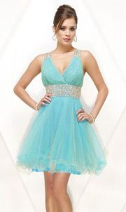 Cheap Homecoming Dresses - Inexpensive Homecoming Dresses 2012