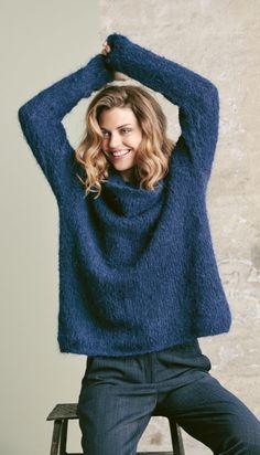 Sarees, Turtle Neck, Sweaters, Fashion, Moda, La Mode, Pullover, Sweater, Fasion