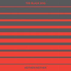 RA Reviews: Albums reviewed in September 2015