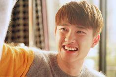 Do. Exo next door. Exo 12, Chansoo, Exo Korean, Do Kyung Soo, Kim Junmyeon, Kpop Exo, Korean Artist, Pop Singers, Next Door