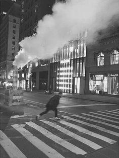Ledri Vula vazhdon të qëndroi në Amerikë. Pas një mbrëmje fantastike muzikore që pati në Manhattan, Ledri tani e ka shkelur D ...Puhia.com #lifestyle #portal