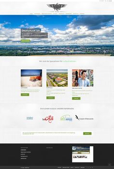 Webdesign for DigiFlyCopter in Cologne - digifly-copter. Web Design, Cologne, Seo, Desktop Screenshot, Social Media, Web Design Projects, Search Engine Optimization, Social Networks, Website Designs
