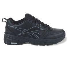 Reebok Royal Trainer MT Men's Cross-Training Shoes, Size: medium (12.5), Black