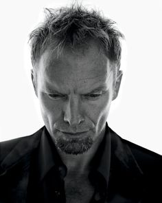 http://www.discographyworld.com/discography/sting-discography.php #Sting